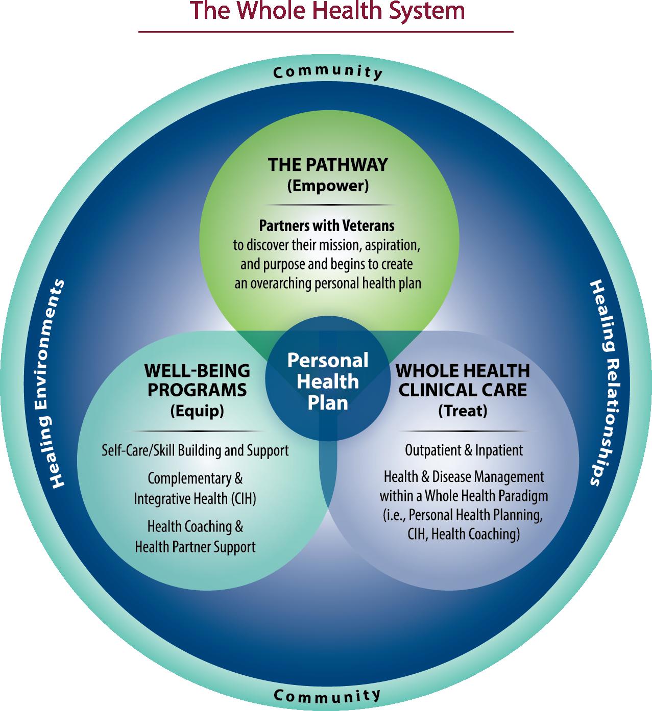 Whole-Health-System-Wheel