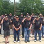 Veterans VA VRN NOW Event 2019