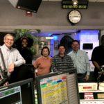 VRN Radio Guests Group Veteran Photo 2