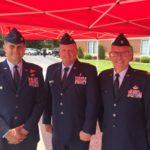 Veterans Day Event VRN NOW