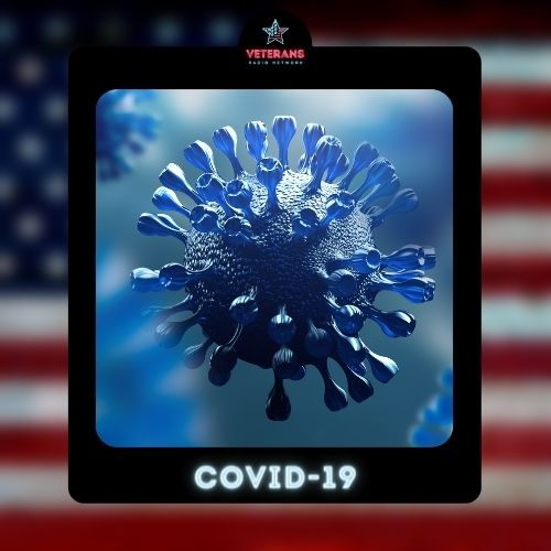 Coronavirus   Getting Access to Your Veterans Benefits During a Pandemic