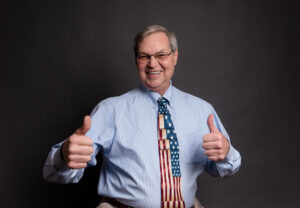 terry-hall-usa-tie-business-profile