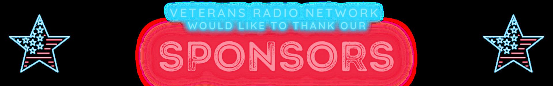 Sponsors Banner VRN transparant