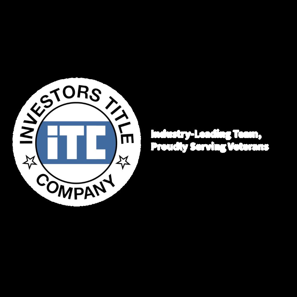 Sponsors Investors Title Company