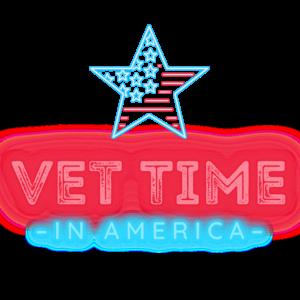 vet-time-america-logo