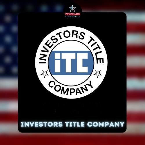 Investors Title Company Spotlight