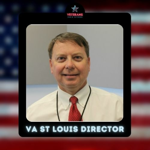 From the Director of the VA St. Louis