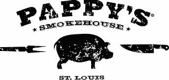 pappys-smokehouse-logo